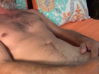 Silver/hunks silver fuck session have