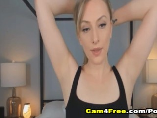 Webcam/fucking/sexy babe you busty horny