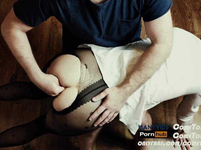Taboo hentai