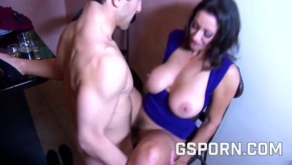 Hairy milf creampie Hairy Milf Creampie Porn Videos Youporn Com
