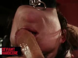 MetroHD – MILF Dana Dearmond begs for some cum in her oral