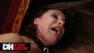 MetroHD – Hot milf Dana Dearmond begs for some cum in her mouth