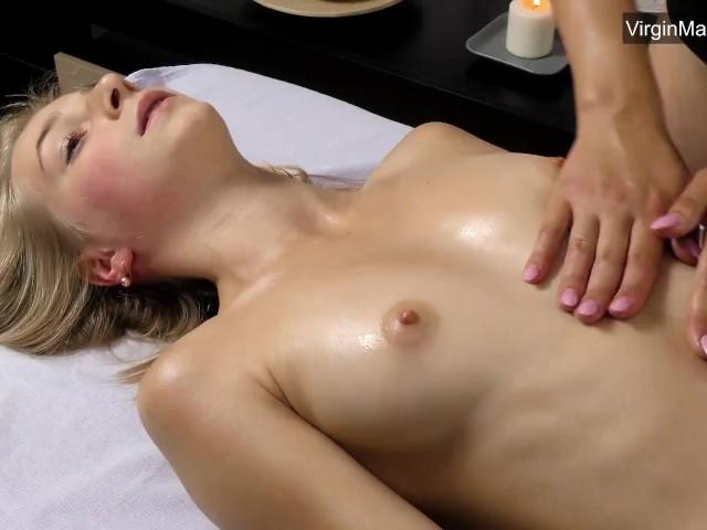 Lizkas Pussy Shaking From Masturbation Massage - Free Porn Videos - Cliporno