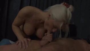 cuckold femdom humiliation
