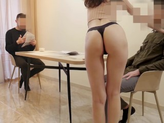 Homemade/cum/business in partner of wife
