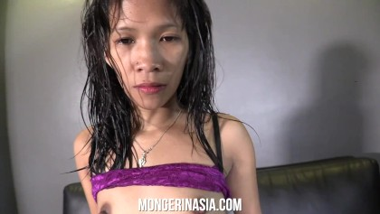 Girl gets fucked by too big Big Cock Porn Tube Her First Big Cock In Tight Pussy Youporn