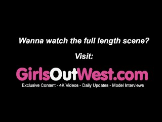 In need of sex furry lesbian chicks banged as gangbang