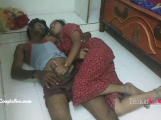 Mallu/sex/mature indian the desi on