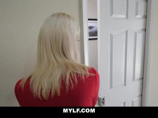 Oral/small tits/while porn milf free sucks