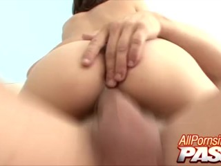 Guys Slams Hot Pornstar Lexi Bloom