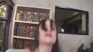 Dirty Step Sister Hardcore Fucking Between Sasha Grey And Her Brother