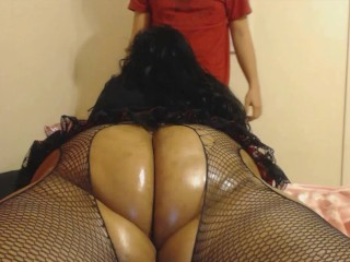 Chubby/big/ass thick bbw dick booty