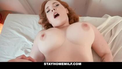 Titts hd big Large HD
