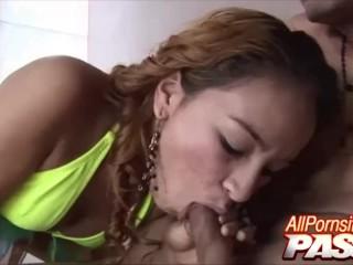 Brunette/andrea pornstar cowgirl sex rough