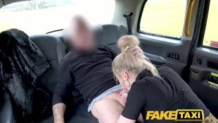 Fake Taxi Sexy Cute Hot Chick With Shaven Pussy Gets Hard Fuck Finger Blasting Intense Orgasms