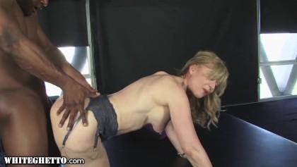 neuer rivera video porno