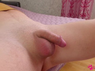 HOT RIMMING, SKILLED BLOWJOB AND BALLS LICKING. EATING ASS AND FUCK WITH HER TONGUE