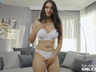 Ava Black - in a new scene by Only3x PureBj