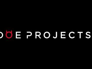 DoeProjects - Abella Danger Big Ass American Teen And Her Horny BFFs Fuck Their Lucky Boyfriends
