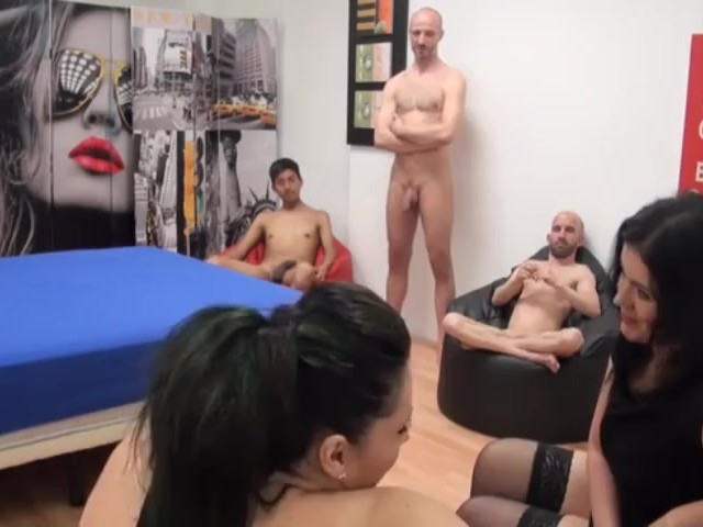 Porn fakings Free deepfake