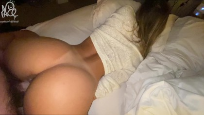 Mejores videos porno amateur internet Homemade Porn Videos And Sex Tapes Youporn