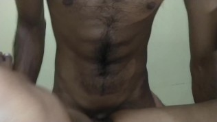 indian girl having sex for the first time