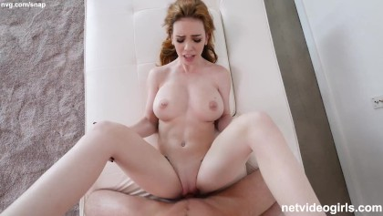 Busty red head mom with huge natural tits Redhead Big Tits Porn Videos Youporn Com
