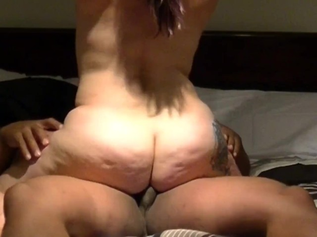 threesome young old amateur