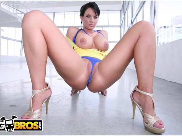 Phoenix Marie Bangbros