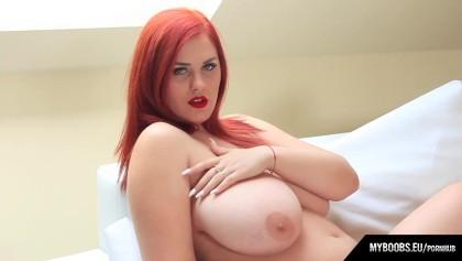 Faye porn alexis Alexsis Faye