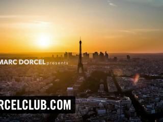 Movie trailer - Dorcel - Stars 2