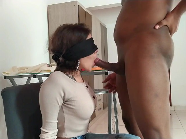 Tricked Into Sex Stepmom