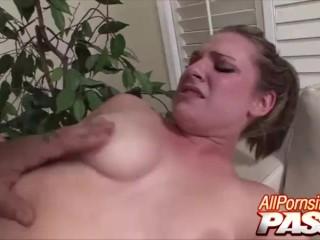 Sucking/sky/hot dahlia nailed big first