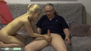Niemand Lutscht Besser Als Nesty! Sweet Lips on Old Dicks Ep.04 - Opa Hans Spritzt Alles in Den Mund - Free Porn Videos - YouPorn ▶10:44