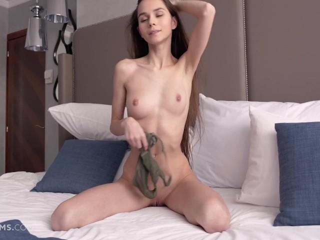 Amazing girl porn