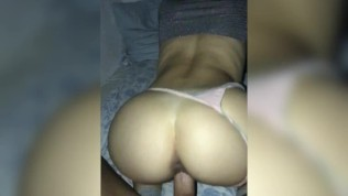I invited her to fuck and film it on an iPhone. She didn't mind