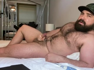 Raw/hairy/shots biggest cum