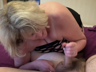 Nasty Tremendous Tit Step Mommy loves neighbours shaft when boyfriend is out.