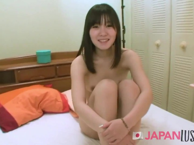 Sexy Teen Picked From The Lane