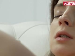 WhiteBoxxx - MUST WATCH MASTURBATION COMPILATION! Naughty Babes Reach Intense Orgasms With Their Toys - LETSDOEIT