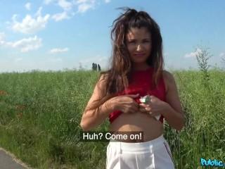 FAKEhub Stunning Spanish Latina Babes Orgasms and Cumshots Compilation