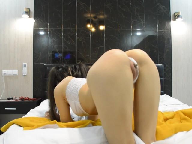 Perfect Tit Blonde Teen