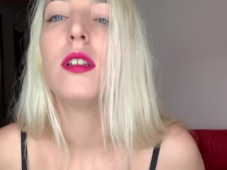 Puffy nipples paradise - Liz Rainbow shows you her perky small tits