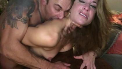 Free Rough Sex Movies