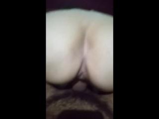 Pelicula Porno Casero Gratis