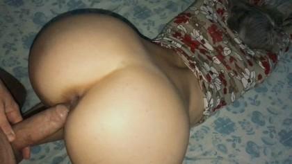 Sex amateur videos Pantyhose: 10,958