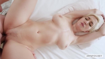 Pics boobs 24 Girls