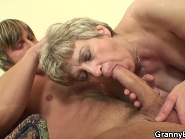Porno old woman Mature Lady