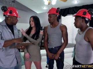 Hd/penetration/wants and jennifer double sex