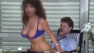Porn Pix Jessi summers lick